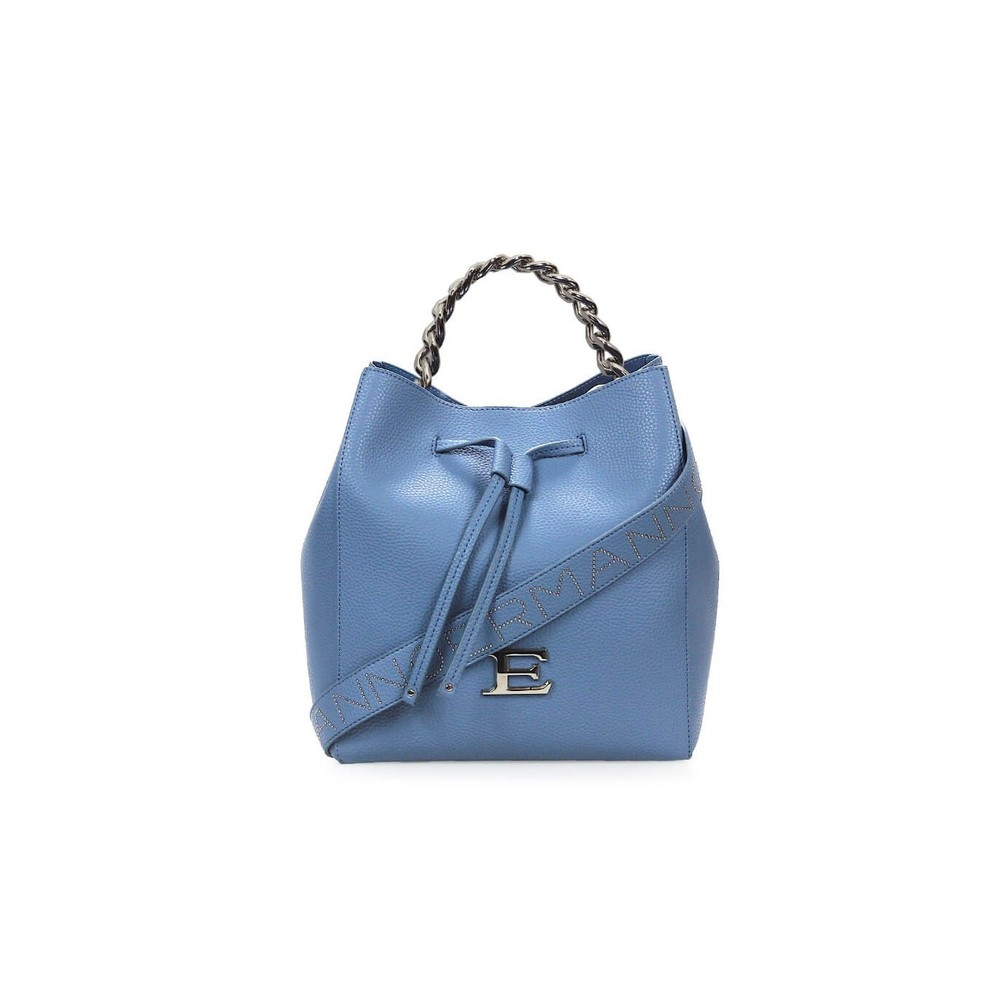 EBA BUCKET BAG