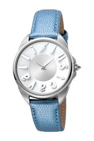 WATCH - JC1L008L0025