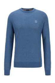 Amador Sweater 50447078-489