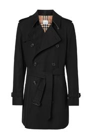 WIMBLEDON TRENCH COAT