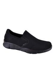 Skechers Persistent Sneakers Svart