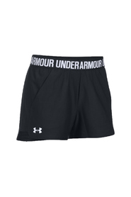 Under Armour New Play Up 3'' Short 1292231-002