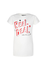 T-shirt Real Deal