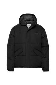Jcotrant Puffer Jacket
