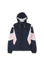 TJM Athletic Jacket