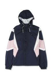 TJM atletische jas