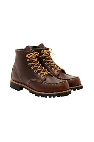 Roughneck 8146 boots