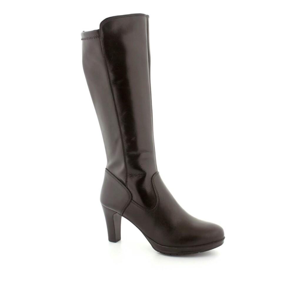 Tamaris | Pumps, støvletter og sko fra Tamaris | Miinto.no