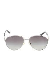 Używane okulary
