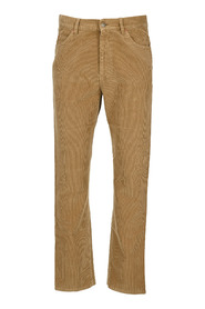 Trousers 623953XDBEF