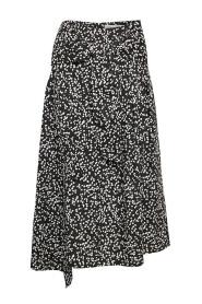 HanneIW Ilsa kjol 30105483 kjol
