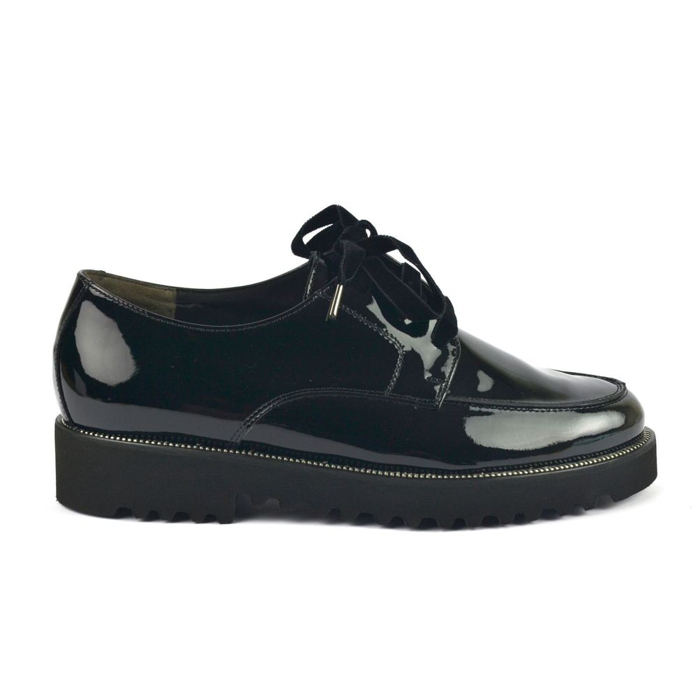 Loafers 2629-003