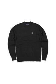 Sweatshirt 1926009-990