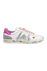 ANDY 3903 Sneakers