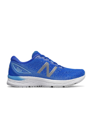 running shoes W880