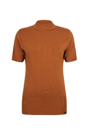 knit pull Marnix