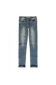 Jeans-a140424