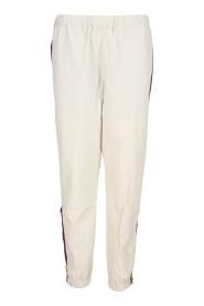 Trousers FB65PA5109CO