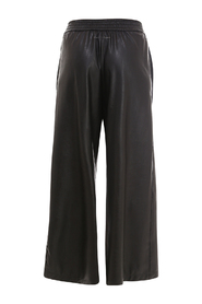 Trousers S62KB0092S54211