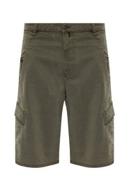 D-Krett-Short-Ne shorts