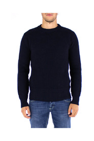 SWEATER WOMAG1869