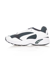 CELL VIPER SNEAKERS 369505.01