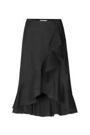 Kendal Skirt