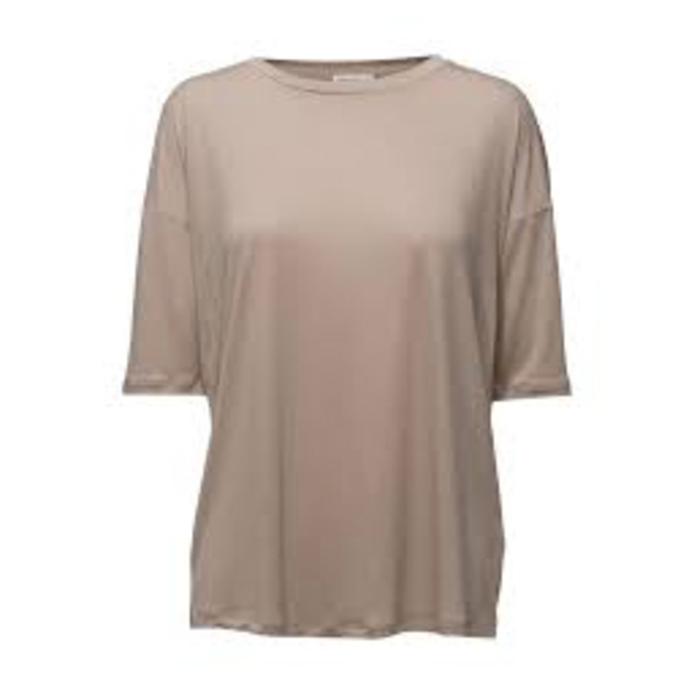 Elbow Sleeve Swing Top - Filippa K