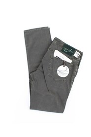 PW622COMF003054802 Trousers