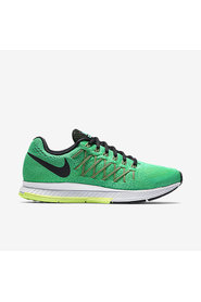 NIKE Air Zoom Pegasus 32 Woman