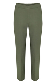 Zella Flat Pants