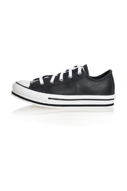 SNEAKERS kastar Taylor ALL STAR 669710C