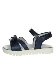 A0841 Sandalo