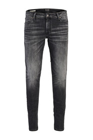 Jack & Jones Junior Jeans 12149936 JJILIAM