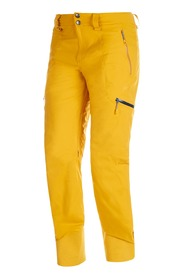 Stoney HS Pants Men