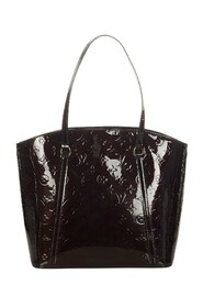 Używane Vernis Avalon MM Leather