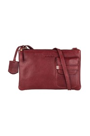 Crossbody Craft Caily X-Over M