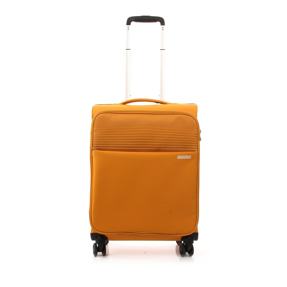94G006002 Hand luggage suitcases