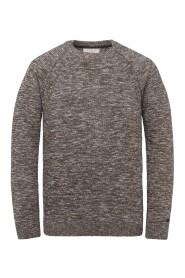 mouline slub delicioso sweater