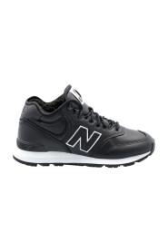 Sneakers WHK191100L