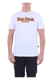 001THECLASSIC t-shirt
