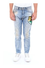 107007 jeans