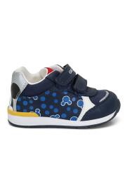 B Rishon Bn 38 Sneakers