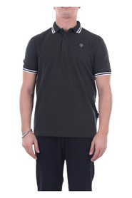 008THECLASSIC polo