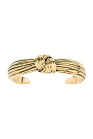 Nalia bracelet