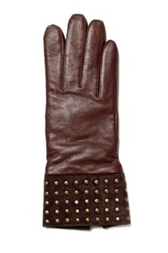 Gaucho Tough glove brown