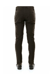 Trousers 11S10340611