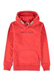 Going Off The Grid Hoodie