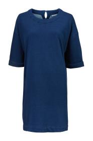 1003406 Dress