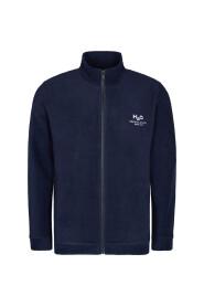 Blåvand Fleece Jacket
